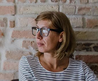 Claudia Domini